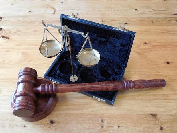Bild von VW-Hammer: Richter entscheiden erneut für betrogene Kunden