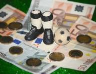 Island bereits Europameister – im Währungsvergleich