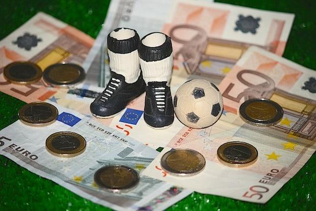 Photo of Island bereits Europameister – im Währungsvergleich