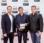 Top 100 Award für Urlaubsguru.de: Die UNIQ GmbH aus Holzwickede zählt zu den innovativsten Unternehmen
