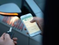 Ubeeqo und die Europcar-Gruppe starten neue Mobilitätsplattform in Deutschland