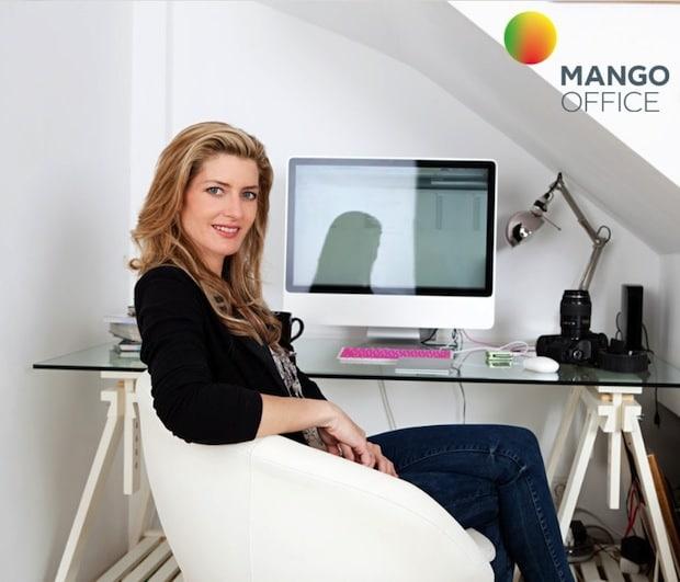 Bild von Remote-Mitarbeiter sind kreativer, effizienter und günstiger für Arbeitgeber