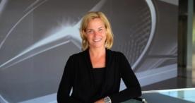 Aufsichtsrat der Daimler AG bestellt Britta Seeger als Vorstandsmitglied für Mercedes-Benz Cars Vertrieb