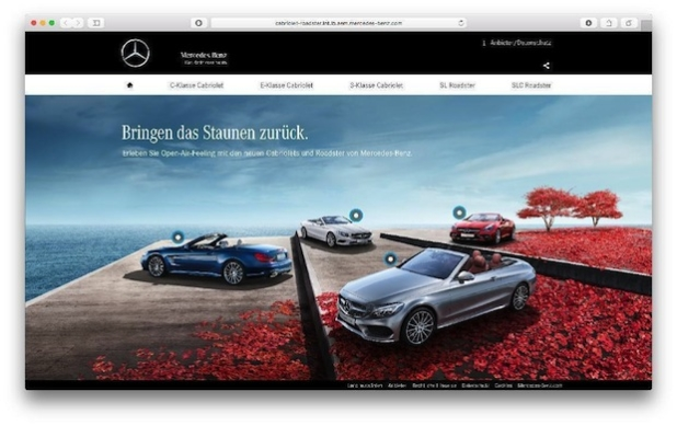 Quelle: Daimler AHG