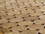 Bares: Neuheiten und Raritäten für Münzsammler