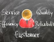 Sechs Branchen, für die Kundenzufriedenheit besonders wichtig ist