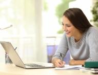 Lernen will gelernt sein: 6 Tipps, wie Prüfungen spielend einfach gemeistert werden können