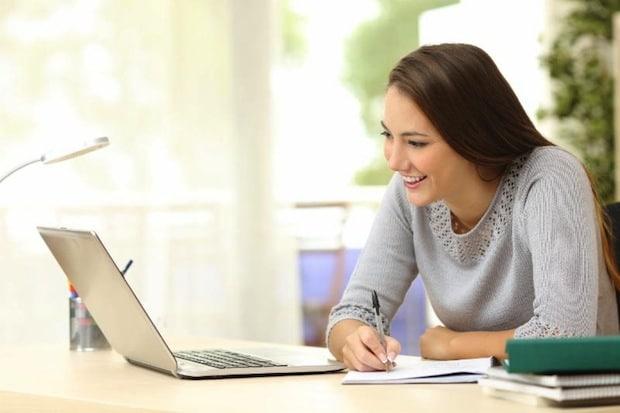 Bild von Lernen will gelernt sein: 6 Tipps, wie Prüfungen spielend einfach gemeistert werden können