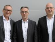 ASAP gründet neue Gesellschaft für Qualitätsmanagement