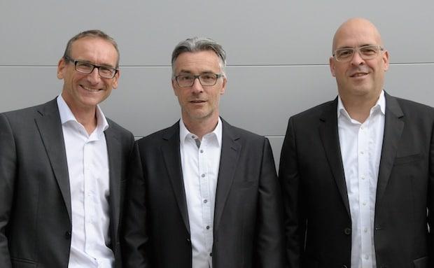 Photo of ASAP gründet neue Gesellschaft für Qualitätsmanagement