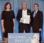 ASAP Gruppe gehört zu 'BAYERNS BEST 50′
