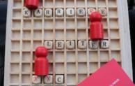 Größtes Managerinnennetzwerk Deutschlands startet Crowdinvesting