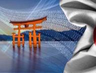 Japan wird Partnerland der CeBIT 2017
