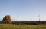 Konzept der Festzinsanleihe »Kraftwerkspark II« von Green City Energy geht auf