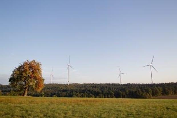Photo of Konzept der Festzinsanleihe »Kraftwerkspark II« von Green City Energy geht auf