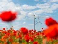 Projekt-Portfolio des Kraftwerkspark III von Green City Energy um Solar- und Wasserkraftwerke erweitert
