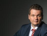 """Auszeichnung """"bestes Managed Office"""" für Satellite Office Standorte in Deutschland"""