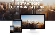 Stuttgarter Agentur begrüßt mit DEKRA und Finsbury zwei Neukunden in den Bereichen Corporate Design und Corporate Publishing