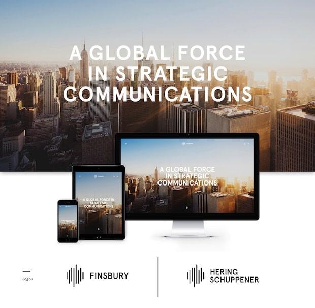 Bild von Stuttgarter Agentur begrüßt mit DEKRA und Finsbury zwei Neukunden in den Bereichen Corporate Design und Corporate Publishing