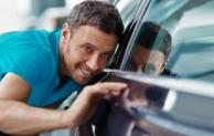 Neues Start-up PelopsCar berät Gebrauchtwagen-Käufer