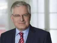 Standard & Poor's hebt Rating für Knorr-Bremse an