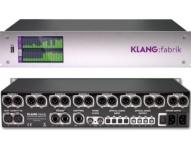 KLANG:technologies GmbH erhält weitere Wachstumsfinanzierung