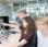 CEWE vergibt seit zehn Jahren Stipendien an Studierende der TH Köln