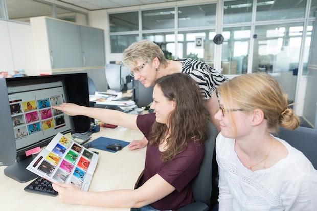 Photo of CEWE vergibt seit zehn Jahren Stipendien an Studierende der TH Köln