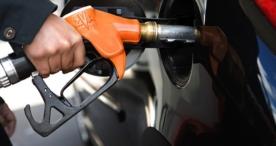 Das Dilemma der Automobilhersteller beim Spritverbrauch: kleinere absolute Verbräuche führen zu steigenden prozentualen Abweichungen