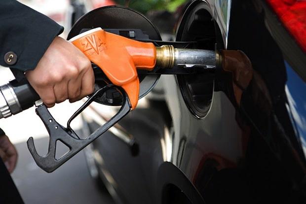 Photo of Das Dilemma der Automobilhersteller beim Spritverbrauch: kleinere absolute Verbräuche führen zu steigenden prozentualen Abweichungen