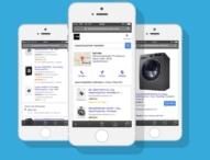 5 Tipps, um Smartphone-Shopper in den Laden zu locken