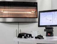 """3D-Druck: Lkw-Ersatzteile """"on demand"""" lieferbar"""