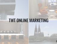 TWT Online Marketing eröffnet neue Dependance in Köln