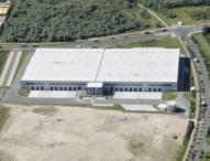 Prologis entwickelt Logistikimmobilie mit 16.000 Quadratmetern in Bremen