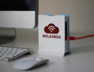 Das Handy als Viren- und Datenschleuder: Mehrheit unterschätzt Gefahren durch mobiles Surfen