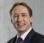 Die Logicalis Group nimmt deutschen Markt ins Visier