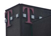 MSC und Deutsche Telekom veranstalten Cyber Security Summit im Silicon Valley