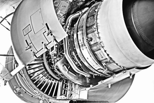 Photo of Weltweit transparente Ersatzteillogistik bei Lufthansa Technik Logistik Services