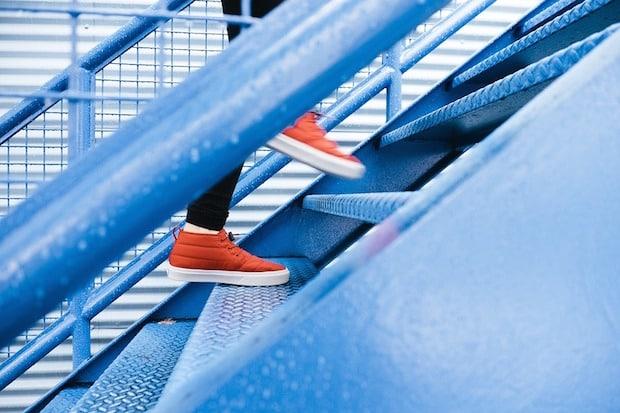 Photo of Treppen – die heimlichen Stars einer Immobilie