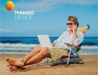 Im Urlaub keinen einzigen Kunden verlieren – eine IP-Telefonie-Applikation macht es möglich