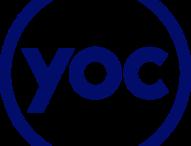 Vorläufige Zahlen Q2/2016: YOC mit beschleunigtem Wachstum