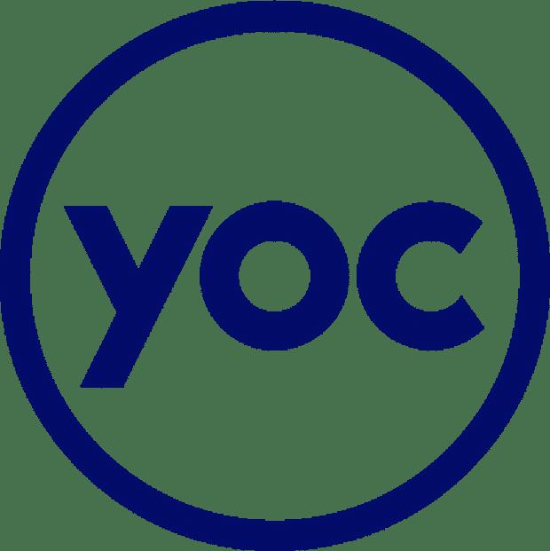 Photo of Vorläufige Zahlen Q2/2016: YOC mit beschleunigtem Wachstum