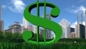 Erfüllen alle Sparkassen ihren öffentlichen Auftrag?