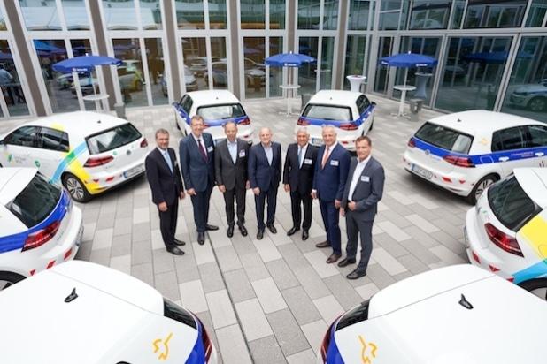 Quelle: EnBW Energie Baden-Württemberg AG