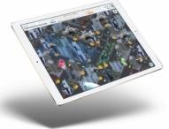 Neofonie Mobile entwickelt die neue Strategie-App für Boston Consulting Group