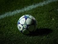 1:0 für das Fan-Erlebnis – So punktet digitales Sponsoring in der Fußball-Bundesliga