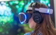gamescom congress 2016 erweitert Programm