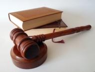 Gericht lehnt Subventionsklage gegen AKW Hinkley Point C ab