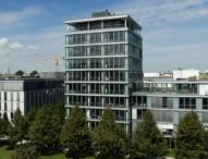 Neuer Firmensitz in München: limango schafft Platz für weiteres Wachstum