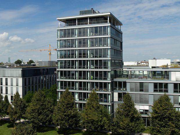 Photo of Neuer Firmensitz in München: limango schafft Platz für weiteres Wachstum